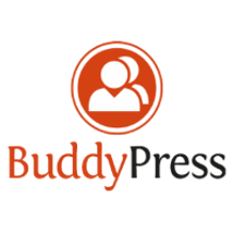 Tech – BuddyPress