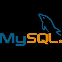 Tech – MySQL