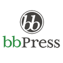 Tech – bbPress
