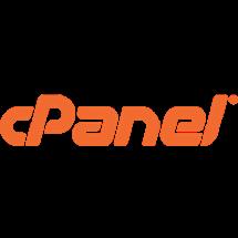 Tech – cPanel