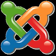 Tech – Joomla