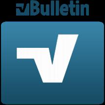 Tech – vBulletin