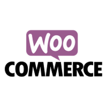 Tech – WooCommerce