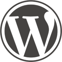 Tech – WordPress