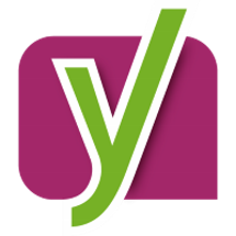 Tech – Yoast